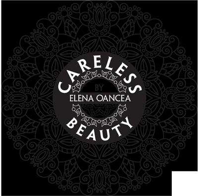Careless Beauty